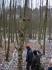 W poszukiwaniu leśnego stwora :: W poszukiwaniu leśnego stwora