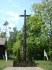 Wlkp. parki krajobrazowe - Dolina Baryczy :: Wśród wód i drzew