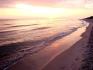49 Zlot PTKol. Niechorze :: Nad morzem i nie tylko