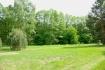II Zajazd VIATOROWCÓW na Józefówkę :: Józefówka i Pszczewski Park Krajobrazowy