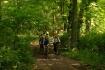 VIII Zlot Turystyczny 600 lecie Czerwonaka z Franciszkiem Jaśkowiakiem :: VIII Zlot Turystyczny 600 lecie Czerwonaka z Franciszkiem Jaśkowiakiem