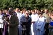 Pogrzeb Rysia :: Pogrzeb Rysia