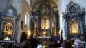 Bądź Turystą w swoim mieście 04.03.2012 :: Bądź Turystą...
