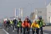 Powiatowe zakończenie sezonu - Gułtowy 05-11-2011 :: Powiatowe zakończenie sezonu