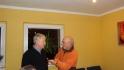 Spotkanie Wigilijne 2011 :: Spotkanie Wigilijne