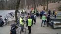Witamy Wiosnę - 25.03.2012r. :: Witamy Wiosnę