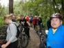 VI Cysterski Rajd Rowerowy 16.09.2012 :: VI Cysterski....