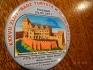 Bądź Turystą w Swoim Mieście - 24.02.2013 :: Bądź Turystą.....