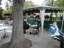 Rowerem po Wielkopolskim Parku Narodowym - wrzesień 2013 :: Rowerem po WPN