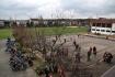 Witamy wiosnę - 23.03.2014 r. :: Witamy wiosnę - 23.03.2014 r.