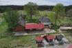 Majówka w Borach Tucholskich - 01-04.05.2014 r. :: Majówka w Borach Tucholskich - 01.05. - 04.05.2014 r.