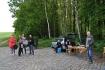 XI Zlot im. Franciszka Jaśkowiaka - 10.05.2014 r. :: XI Zlot im. Franciszka Jaśkowiaka - 10.05.2014 r.