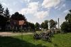 Rajd Rodzinny po Wielkopolskim Parku Narodowym - Szreniawa, 10.08.2014 r. :: Rajd Rodzinny po Wielkopolskim Parku Narodowym - Szreniawa, 10.08.2014 r.