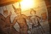 VIII Rajd Śladami Powstania Wielkopolskiego - Szamotuły, 31.05.-01.06.2014 r. :: VIII Rajd Śladami Powstania Wielkopolskiego - 31.05. - 01.06.2014 r.