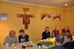 Spotkanie świąteczno-noworoczne - Czerwonak, 27.12.2014 r. :: Spotkanie świąteczno-noworoczne - Czerwonak, 27.12.2014 r.