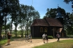 Rajd rowerowy: Szlakiem Kościołów Drewnianych wokół Puszczy Zielonka
