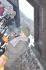 Spacer noworoczny - Binduga, 24.01.2016 r. :: Spacer noworoczny - Binduga, 24.01.2016 r.