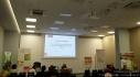 Międzynarodowa Konferencja Rowerowa - Poznań, 13.02.2016 r. :: Międzynarodowa Konferencja Rowerowa - Poznań, 13.02.2016 r.